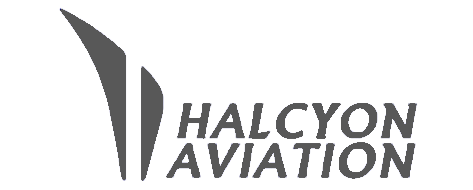 Halcyon Aviation